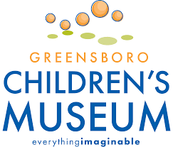 Greensboro Children's Museum