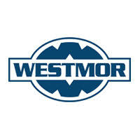 Westmor Industries