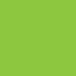 Flock-Color-Lime-Green