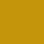 Flock-Color-Yellow-Gold