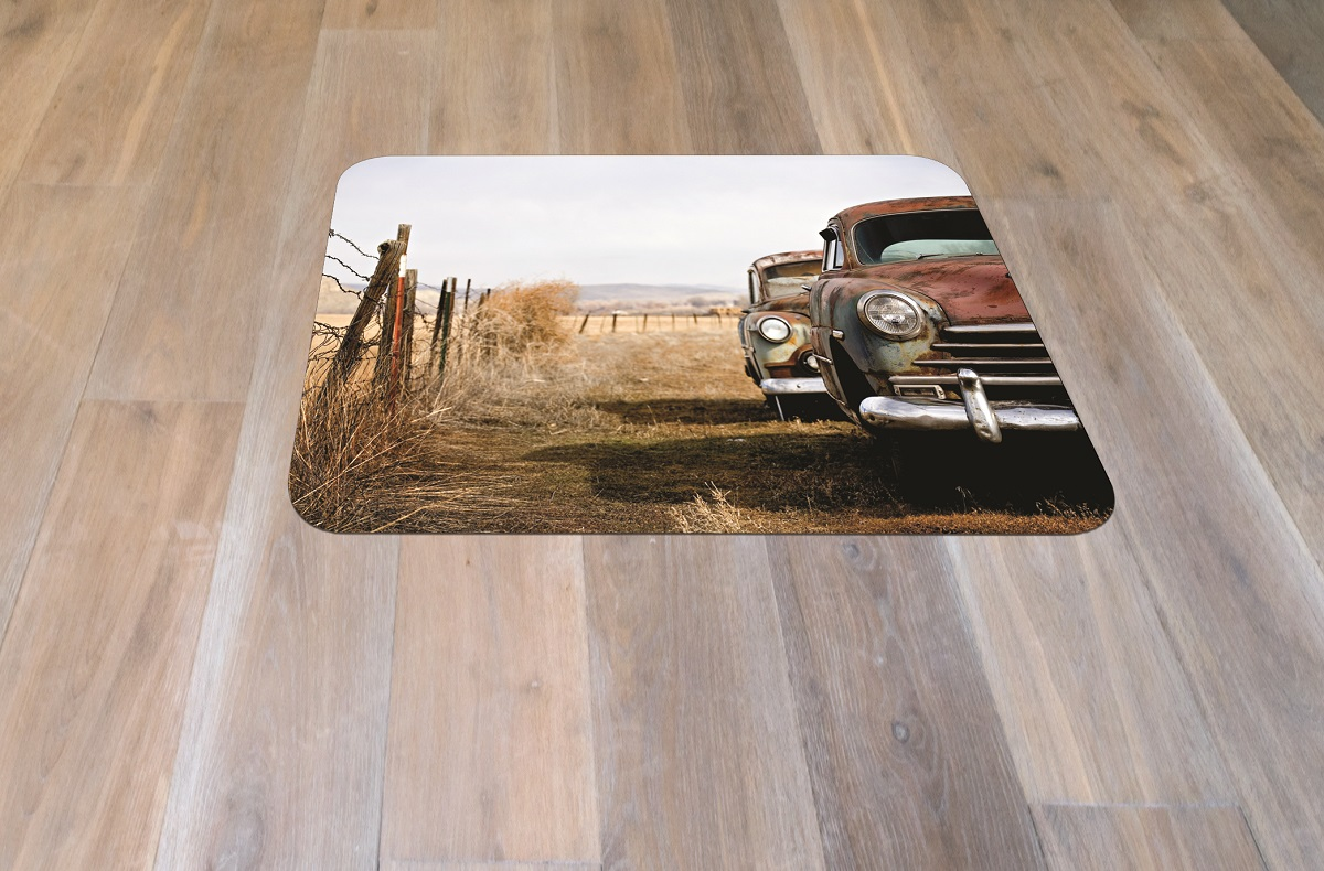 Floor Mat Inspiration 2767710