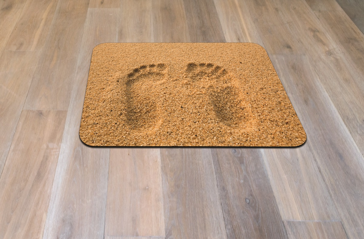 Floor Mat Inspiration 30822865
