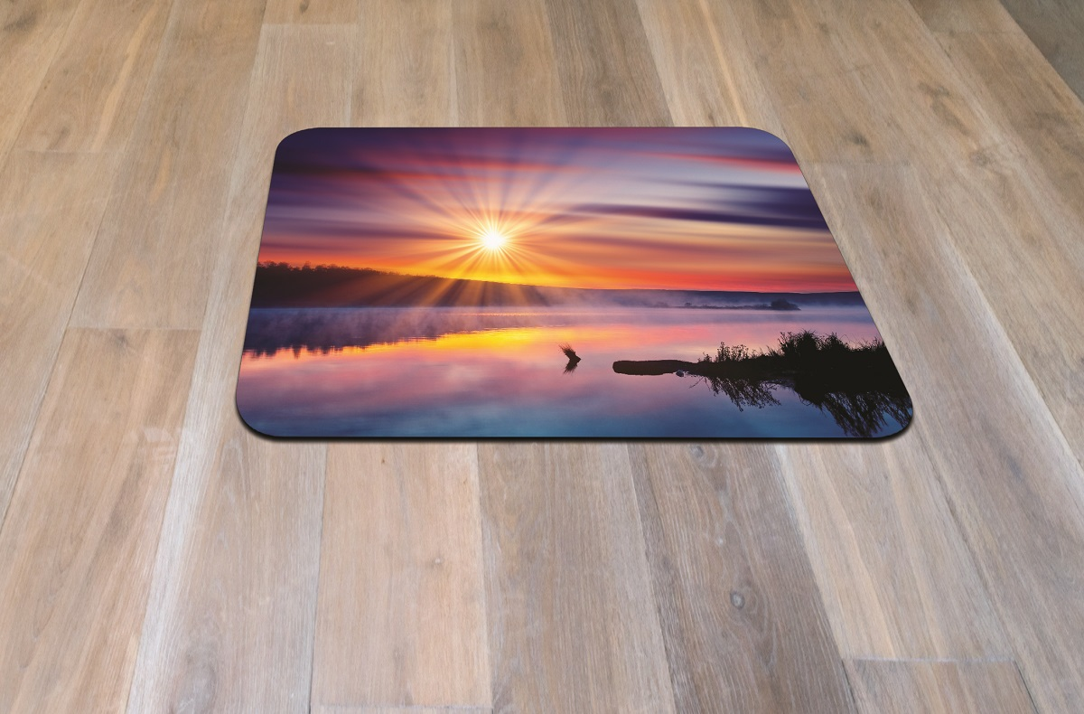 Floor Mat Inspiration 71882242