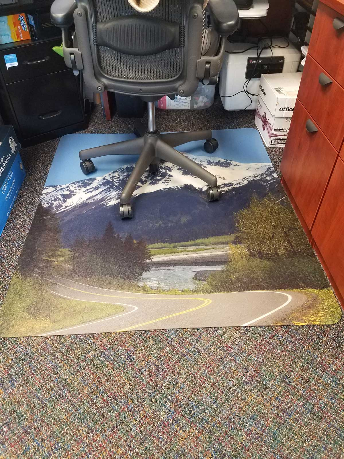 Alaska-Chair-Mat-1