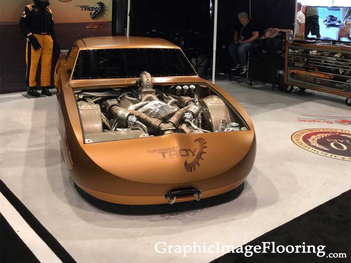 American-Hot-Rod-Glass-Salt-Flats-1