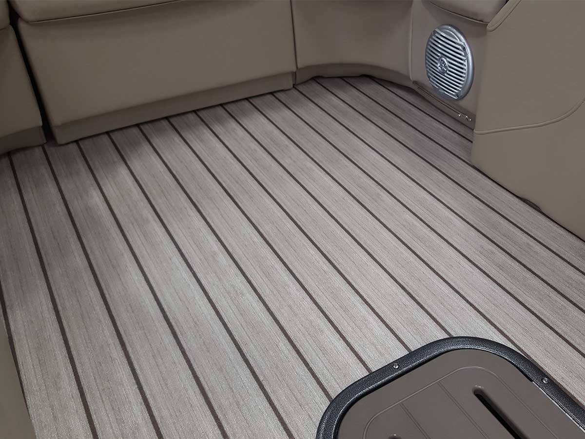 ATDK-Marine-Flooring-In-Use