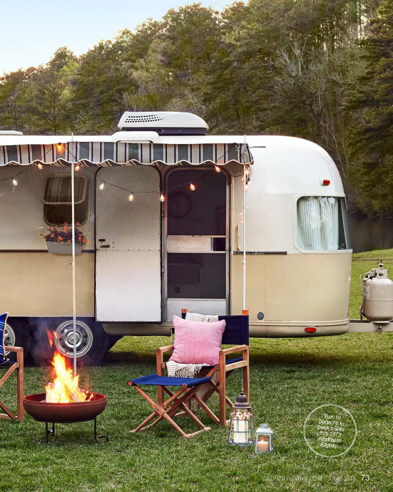 Country Living Magazine Airstream Floor 2015 lr_Page_2