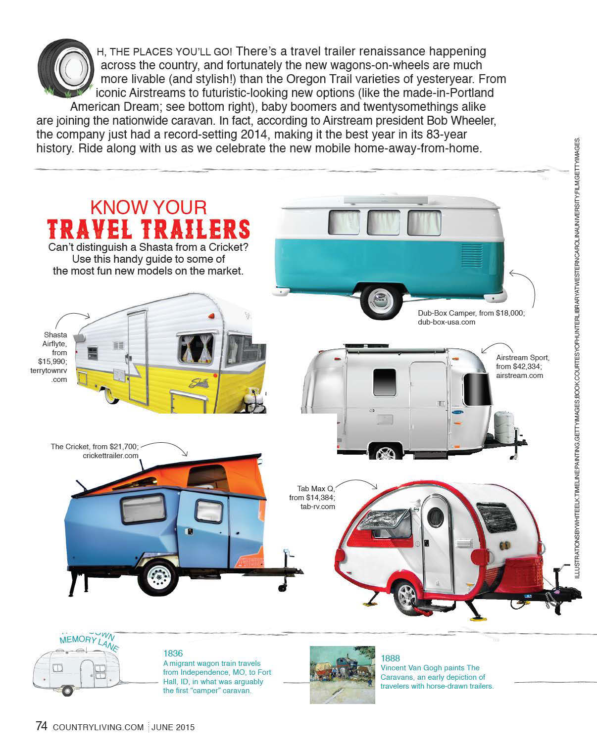 Country Living Magazine Airstream Floor 2015 lr_Page_3