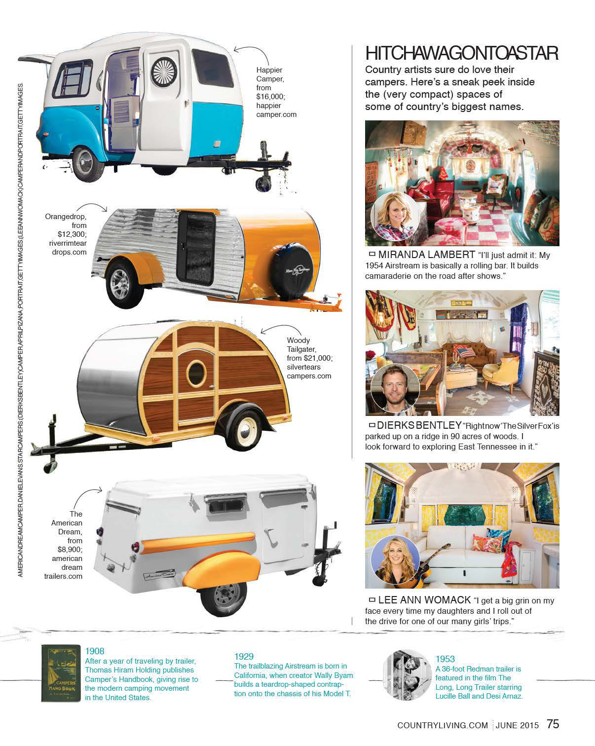 Country Living Magazine Airstream Floor 2015 lr_Page_4