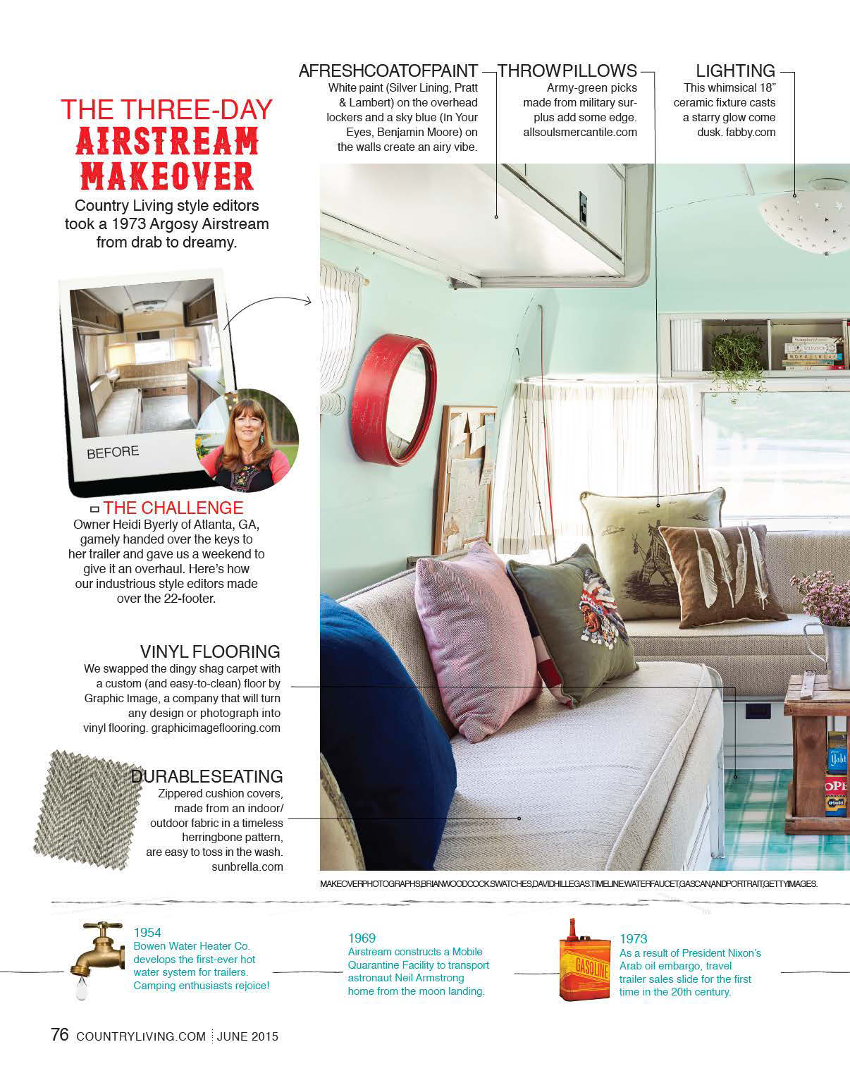 Country Living Magazine Airstream Floor 2015 lr_Page_5