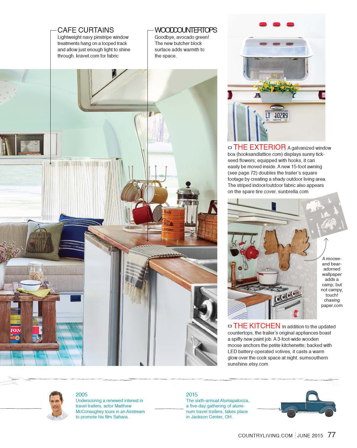 Country Living Magazine Airstream Floor 2015 lr_Page_6