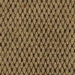 Defender Inlay Floor Mat Color - Coir Natural