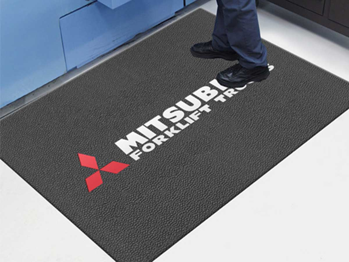 Direct-Print-Eversoft-Floor-Mat-in-Use-2