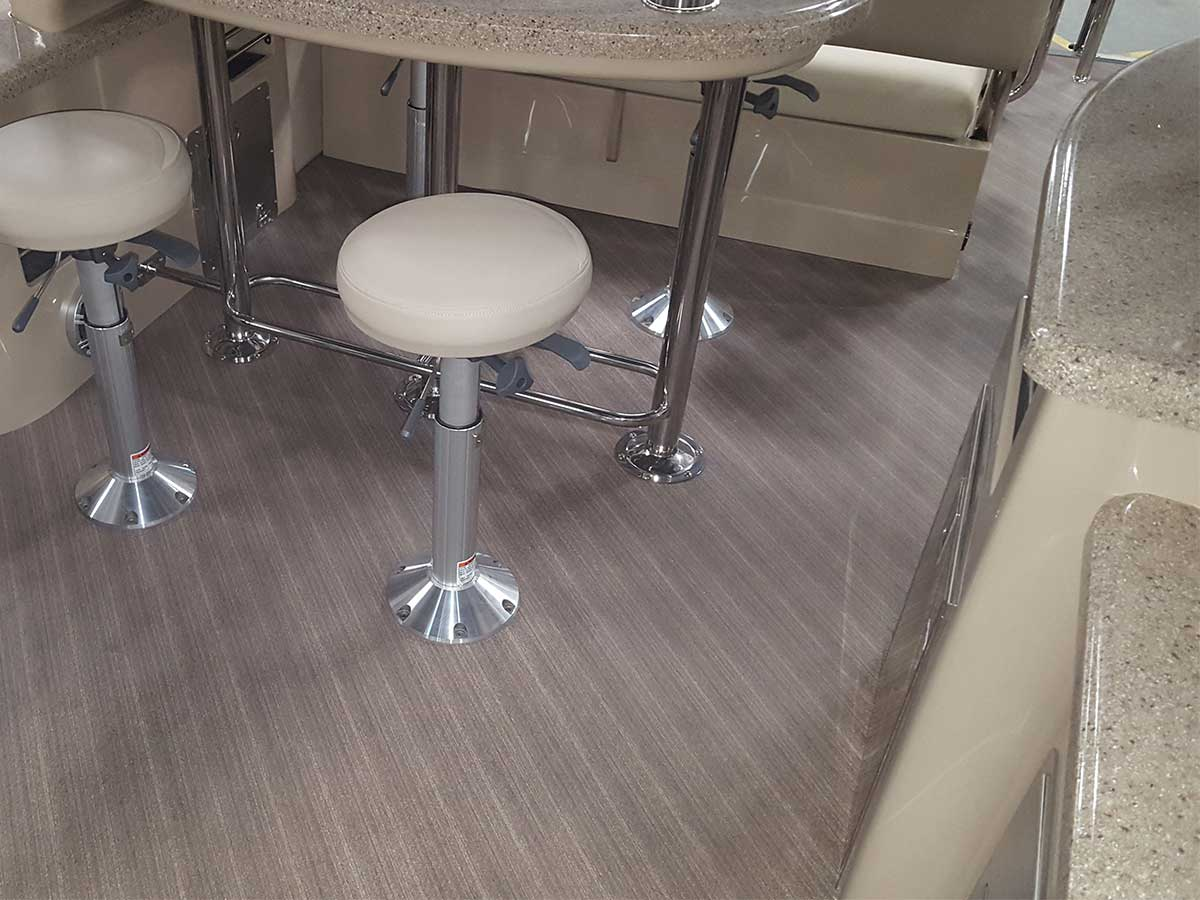 NTSN-Marine-Flooring-In-Use