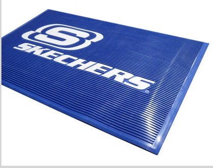 Sketchers Anti-Fatigue Floor Mat