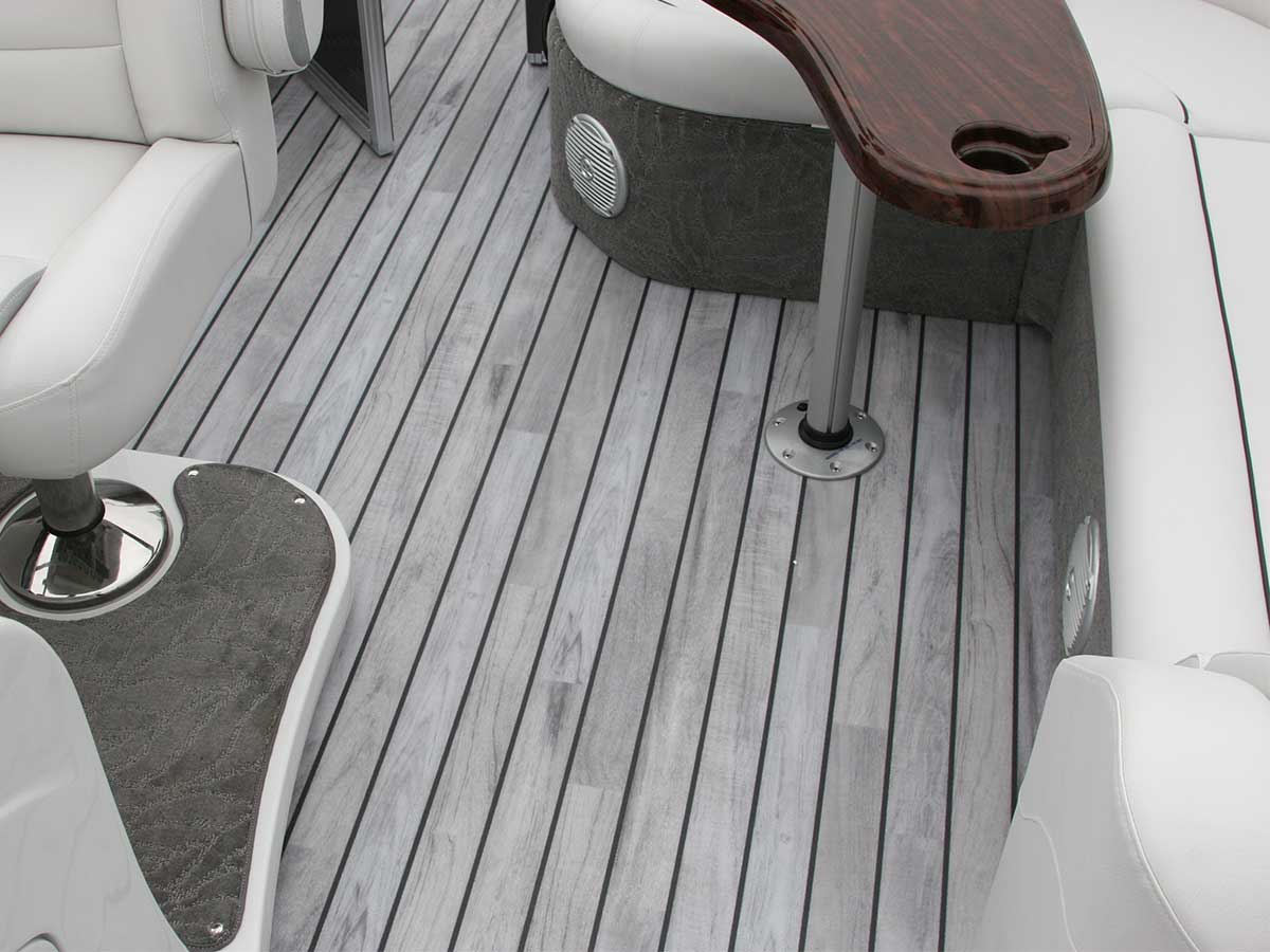 WTDK-Marine-Flooring-In-Use